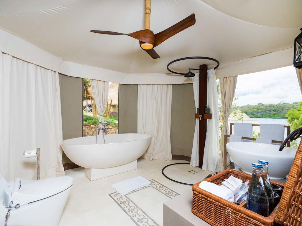 Dynasty Resort – Bali